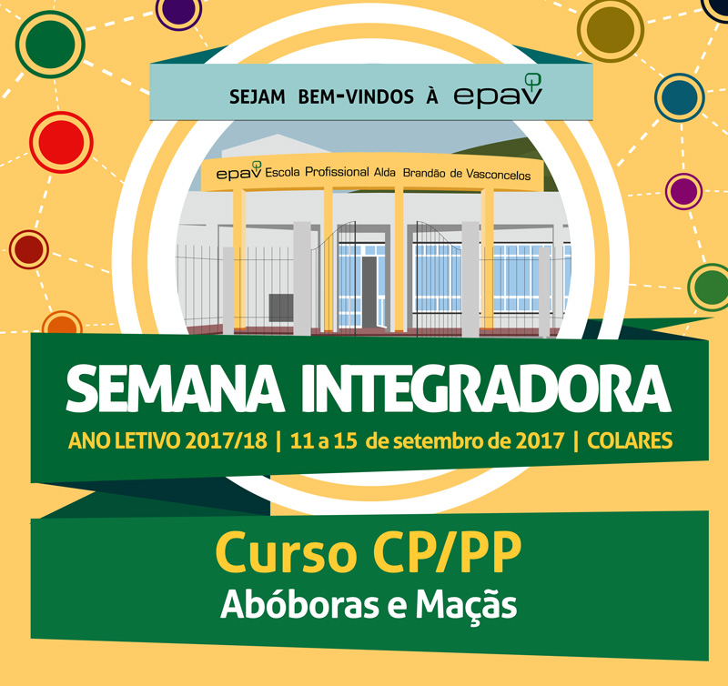 semana_integradora_11-9_cp_pp_aboboras_macas