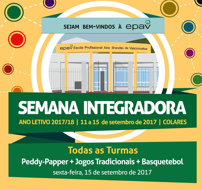 semana_integradora_dia_da_escola_15_9