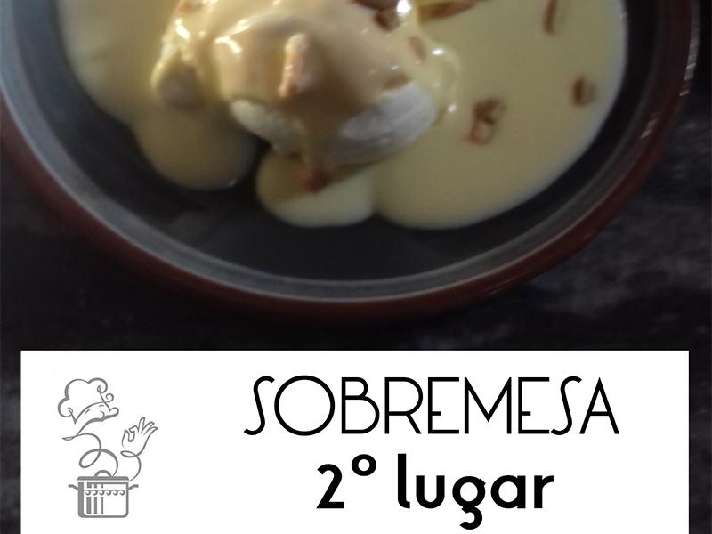 _sobremesa_2lugar