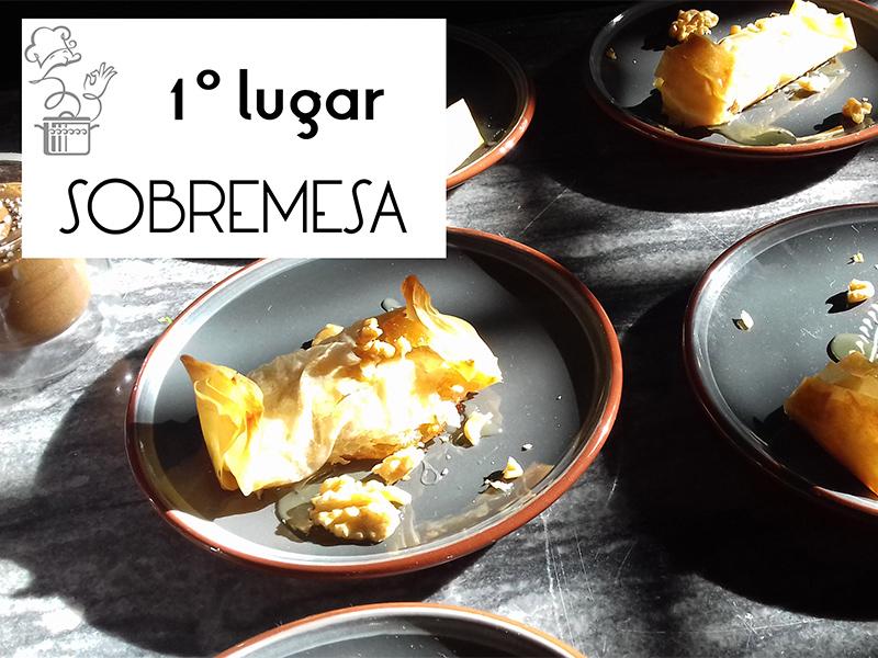 _sobremesa_vencedora