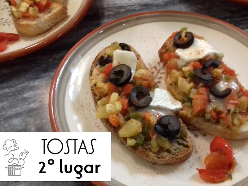 _tostas_2lugar