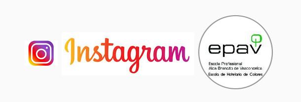 instagram_epav