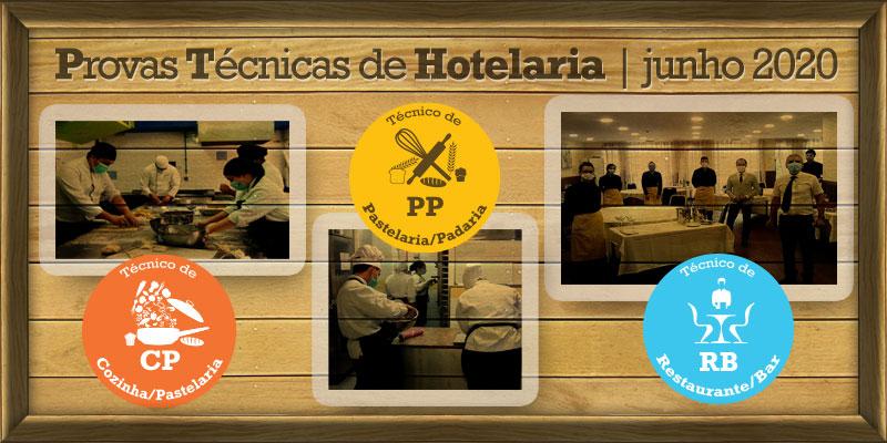 noticia_site_pt