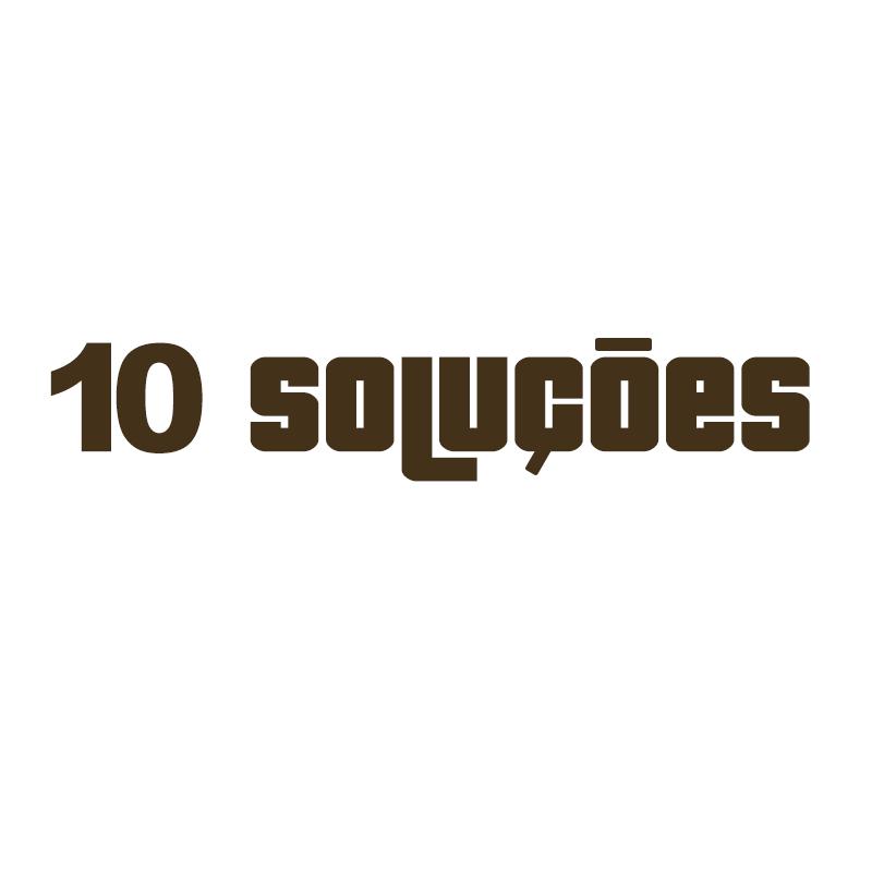 slideshow_logos_vm_10soluc