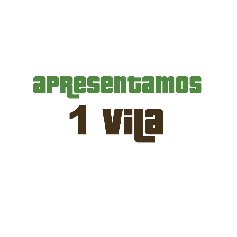 slideshow_logos_vm_1vila