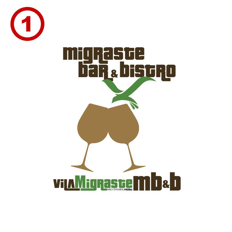 slideshow_logos_vm_logos01
