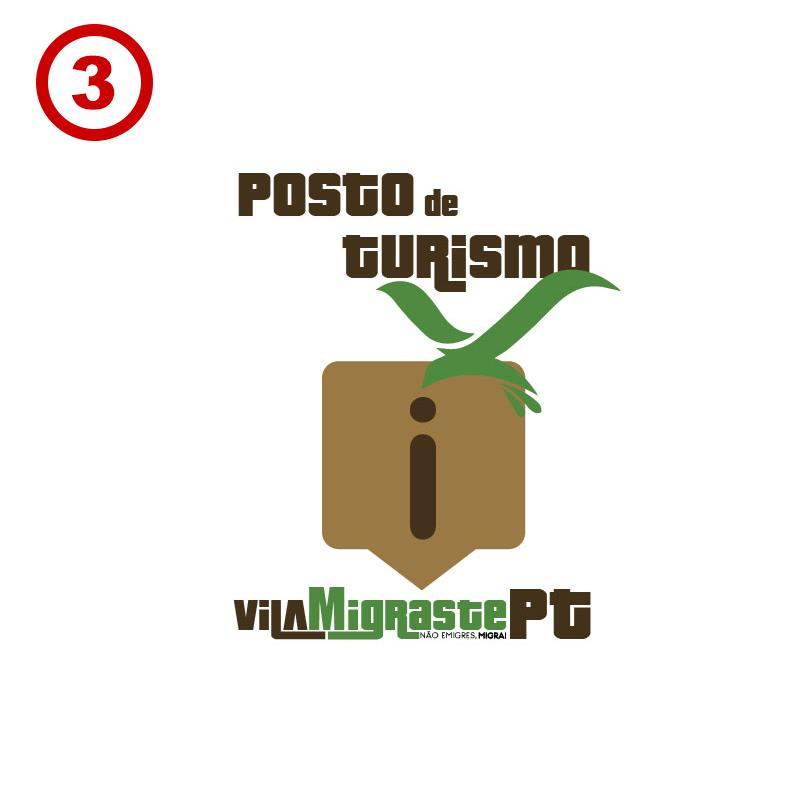 slideshow_logos_vm_logos03