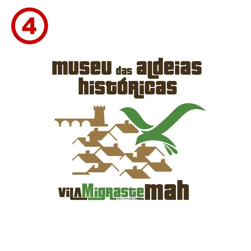 slideshow_logos_vm_logos04