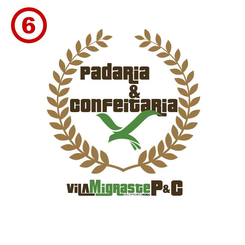 slideshow_logos_vm_logos06