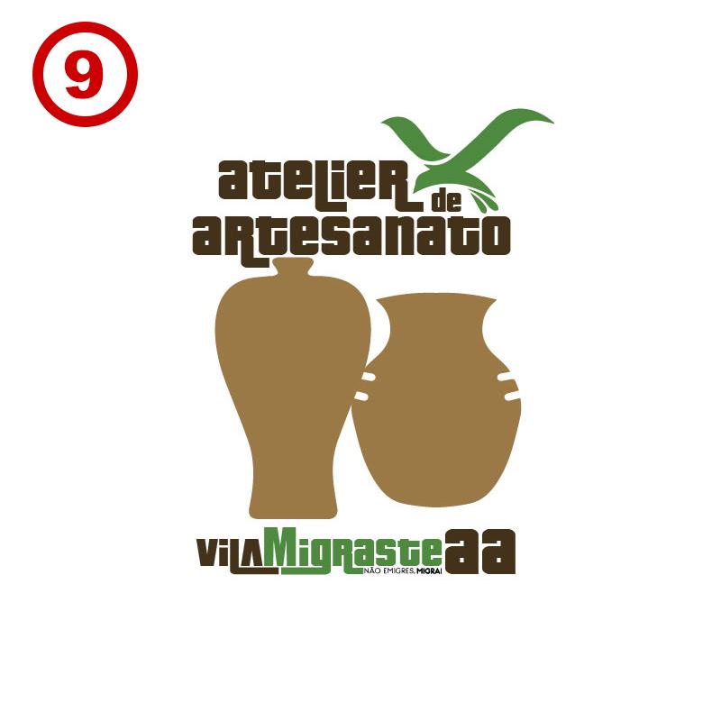 slideshow_logos_vm_logos09