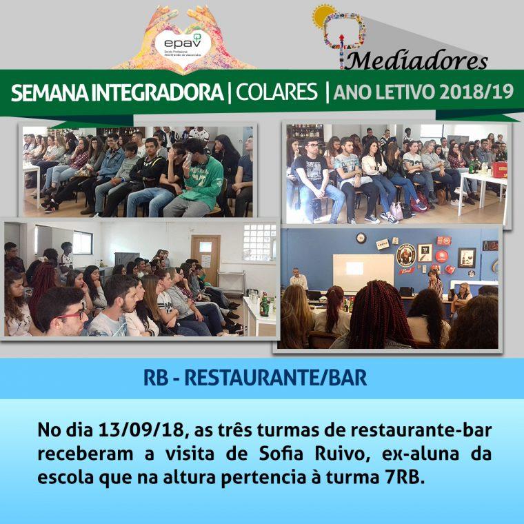 2018_19_sem_integrad_mediadores_rb