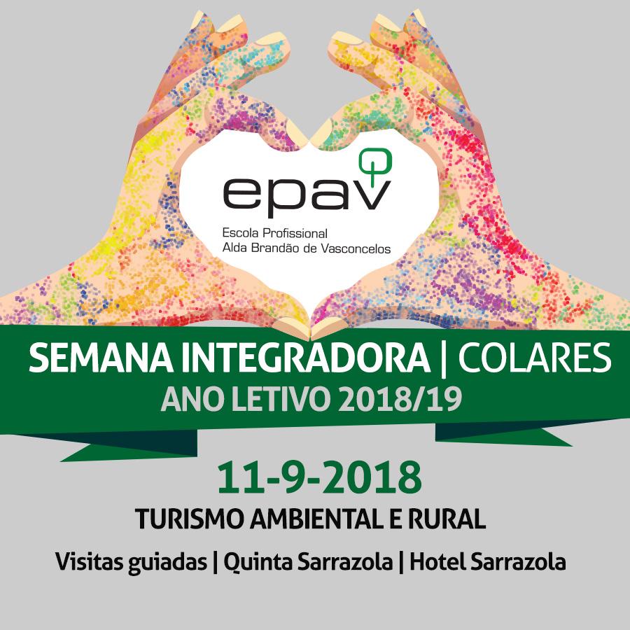 2018_19_sem_integrad_site_11_9_visitas_qta_hotel_sarrazola