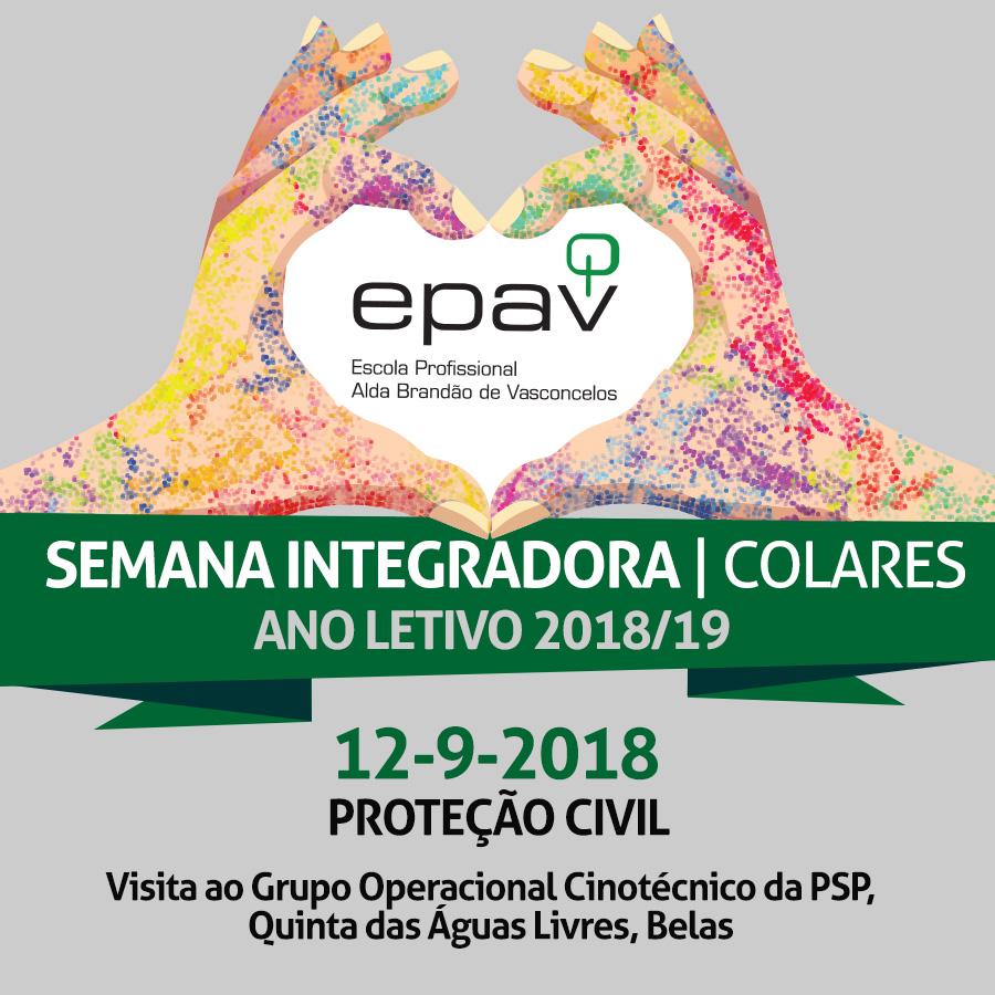 2018_19_sem_integrad_site_12_9_grupo_operacional_cinotecnico_PSP