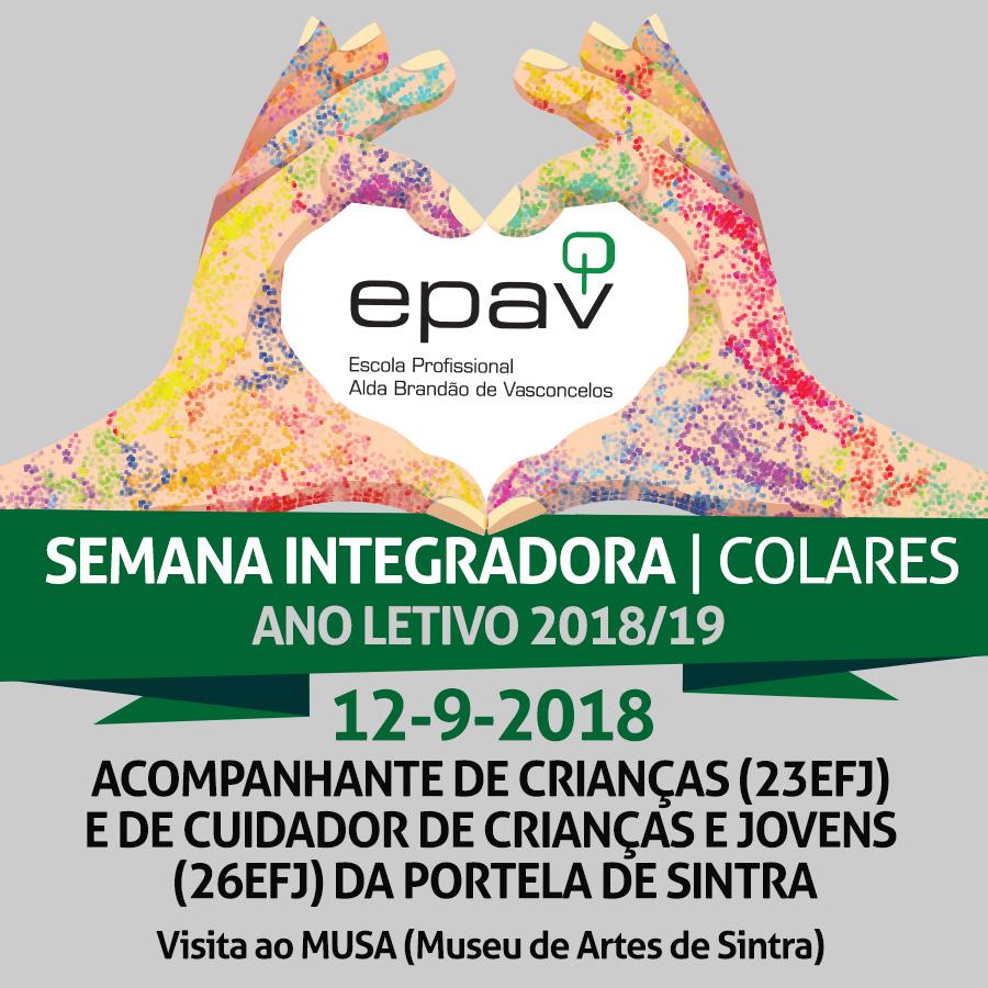 2018_19_sem_integrad_site_12_9_visita_musa