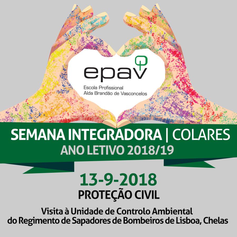 2018_19_sem_integrad_site_13_9_Uni_Cont_Amb_RSB_Lisboa