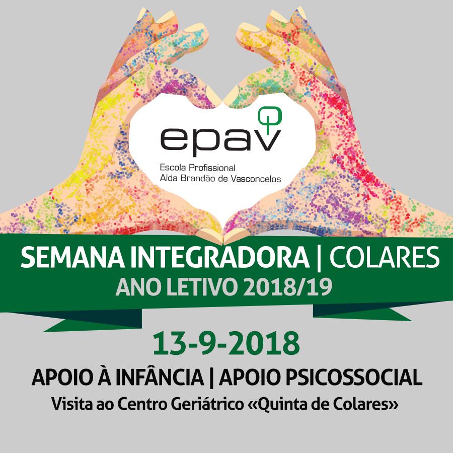 2018_19_sem_integrad_site_13_9_visita_lar