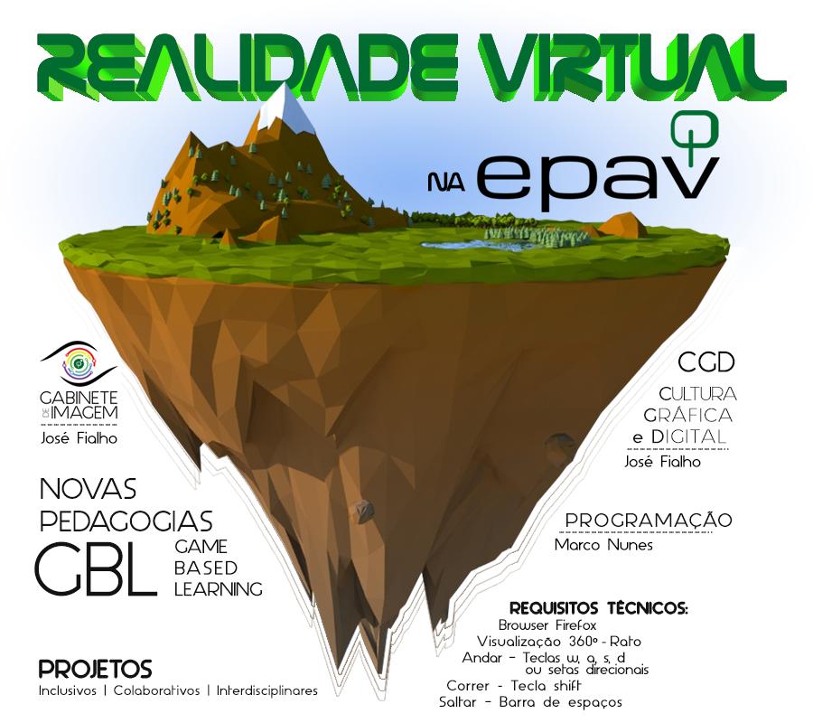 realidade_virtual_03_na_epav