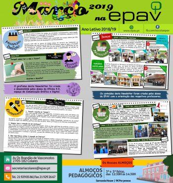 marco_na_epav