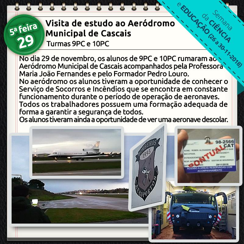 sem_tem_ce2_novembro18_visita_aerodromo
