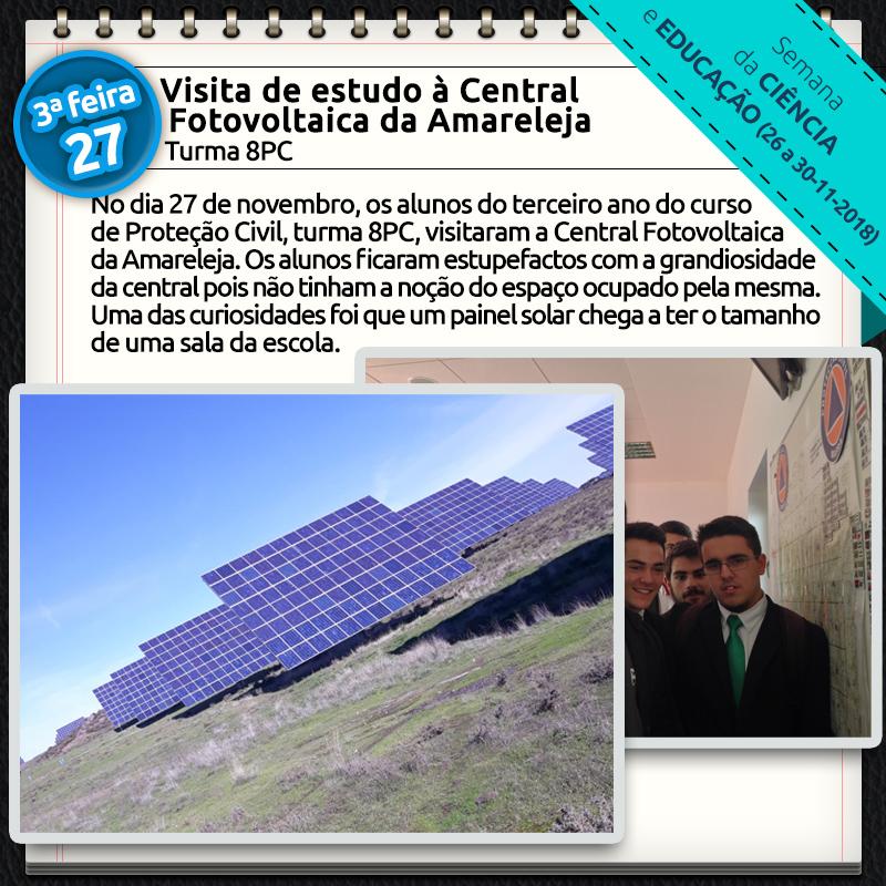 sem_tem_ce2_novembro18_visita_fotovoltaica