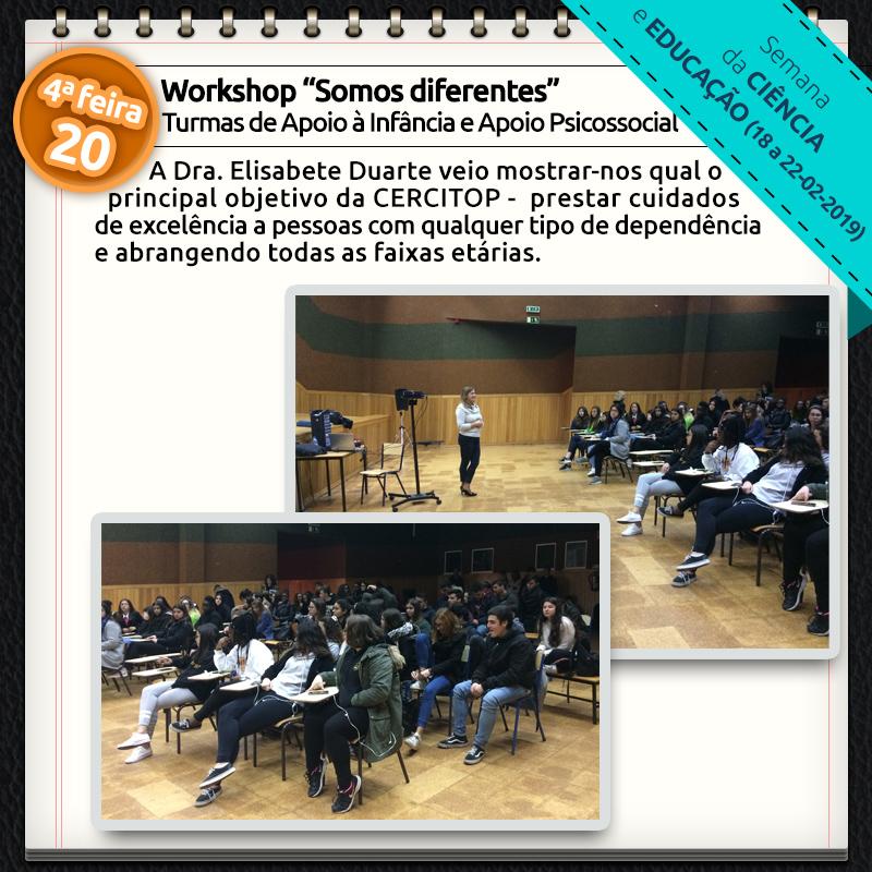 sem_tem_ce_fev19_workshop_somos_diferentes
