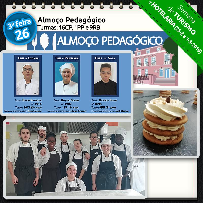 sem_tem_th_fev19_almoco_pedagogico