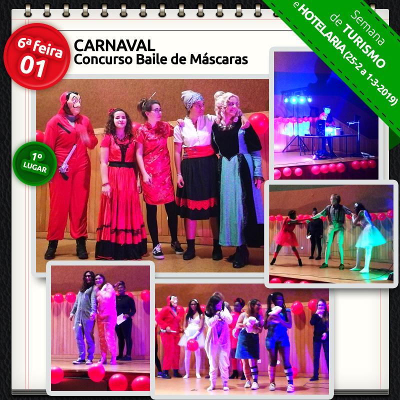 sem_tem_th_fev19_baile_carnaval