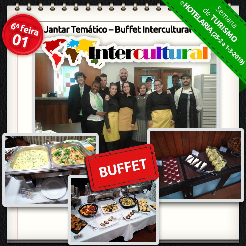 sem_tem_th_fev19_buffet_intercultural