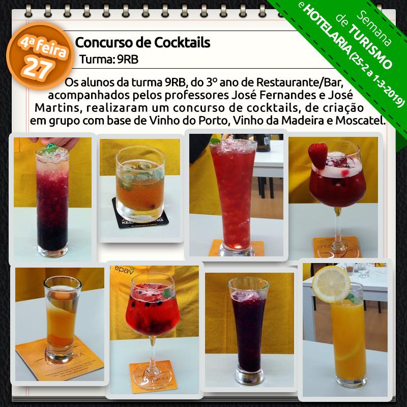 sem_tem_th_fev19_concurso_cocktails