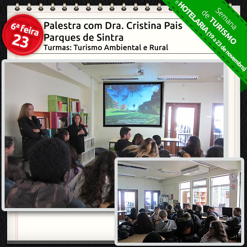 sem_tem_th_nov2018_palestra_parques_sintra