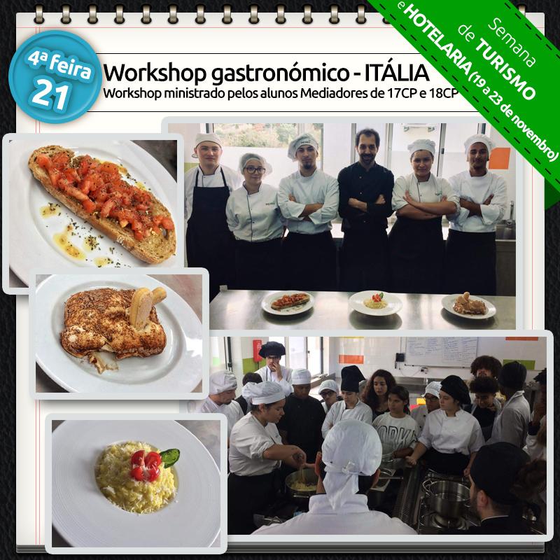 sem_tem_th_nov2018_workshop_italia