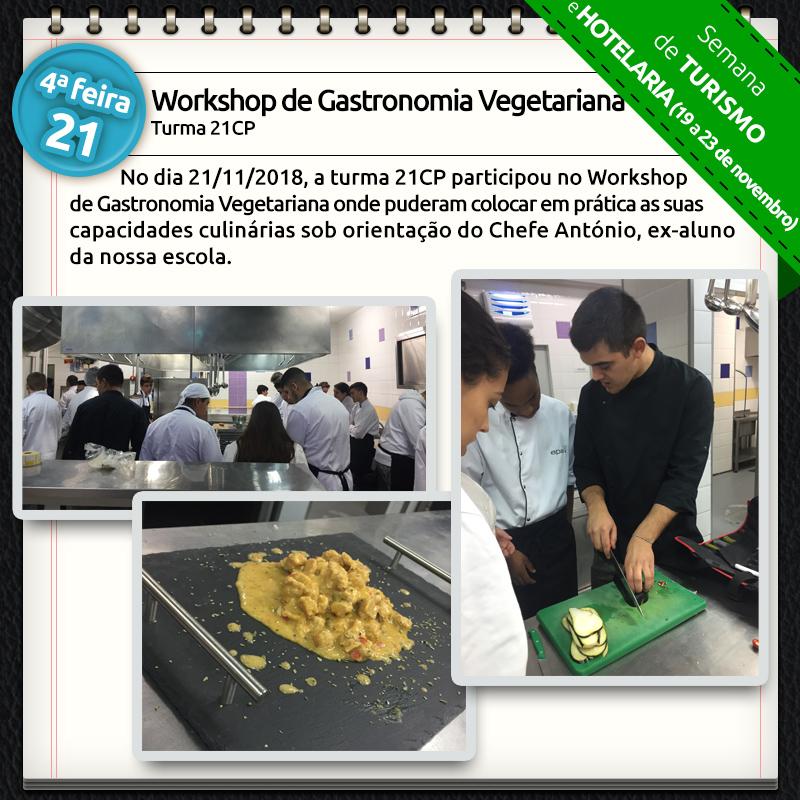 sem_tem_th_nov2018_workshop_vegetariano