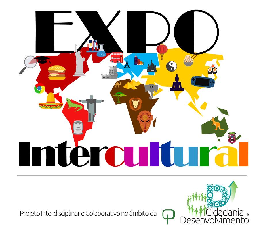 logotipo_expo_intercultural_site