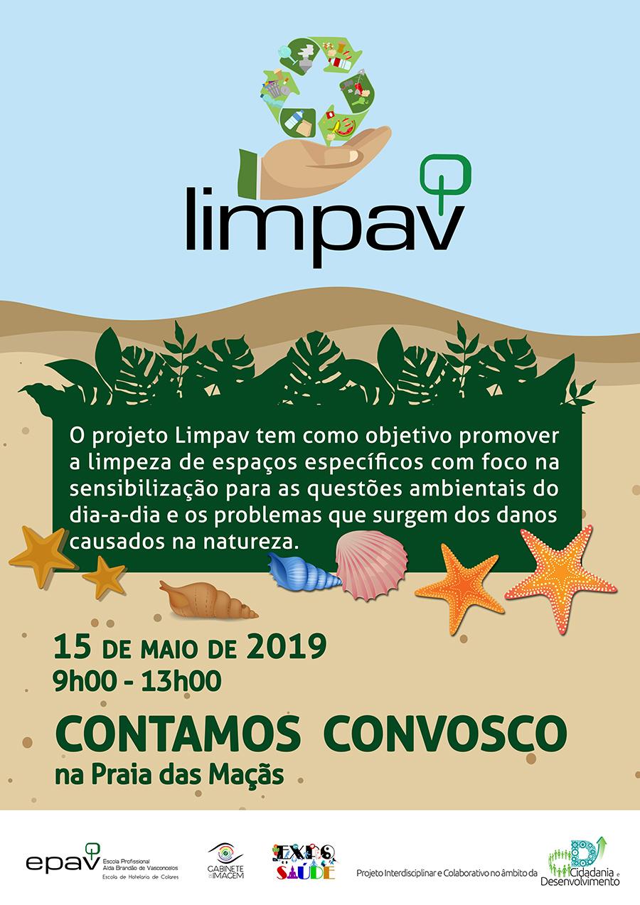 cartaz_site_limpav