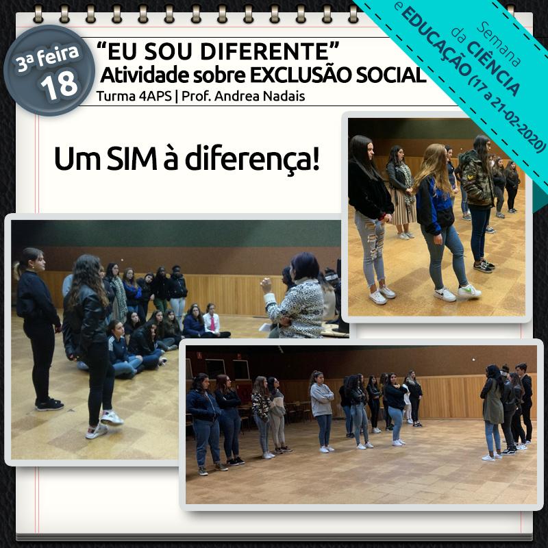 sem_tem_ce_fev2020_eu_sou_diferente