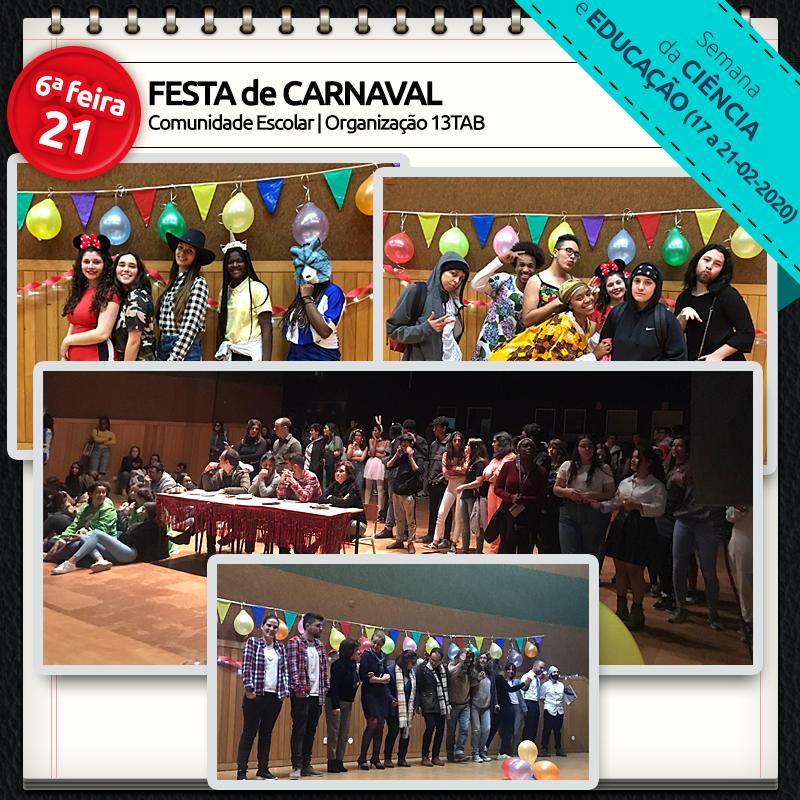 sem_tem_ce_fev2020_festa_carnaval
