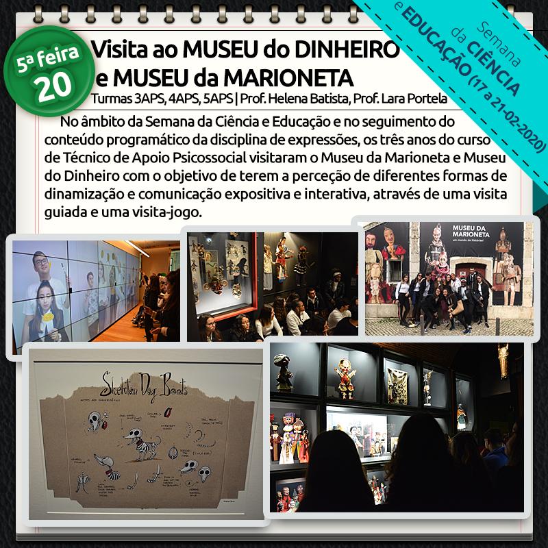sem_tem_ce_fev2020_visita_museu_marioneta_museu_dinheiro