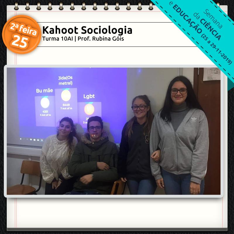 sem_tem_ce_nov2019_kahoot_sociologia
