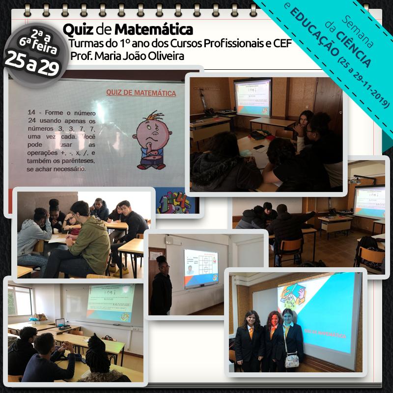 sem_tem_ce_nov2019_quiz_matematica