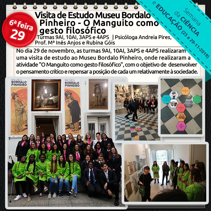 sem_tem_ce_nov2019_visita_estudo_museu_bordalo_pinheiro_dia29