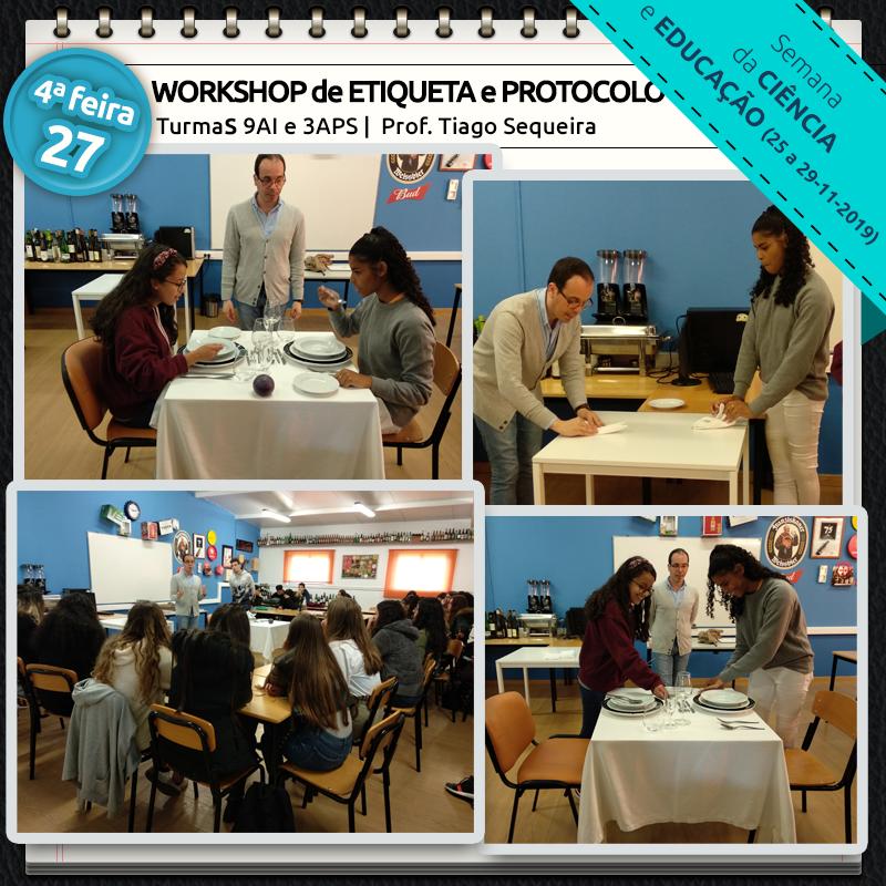 sem_tem_ce_nov2019_workshop_etiqueta_protocolo