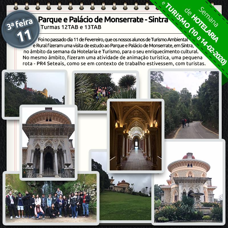 sem_tem_th_fev2020_visita_palacio_monserrate