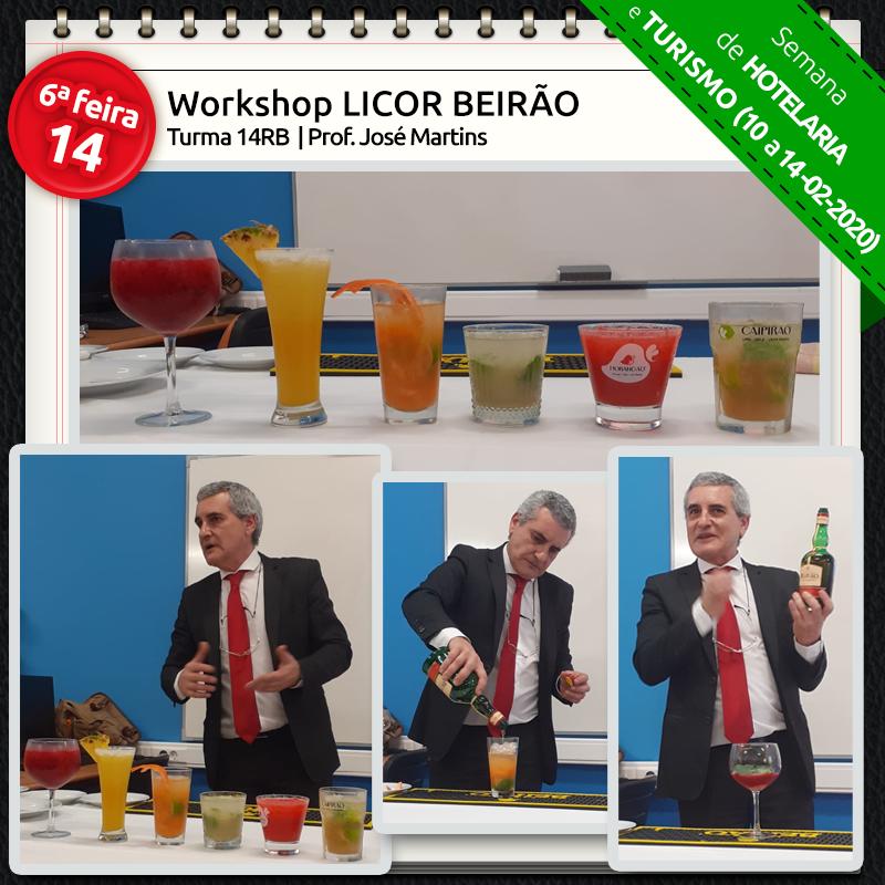 sem_tem_th_fev2020_workshop_licor_beirao