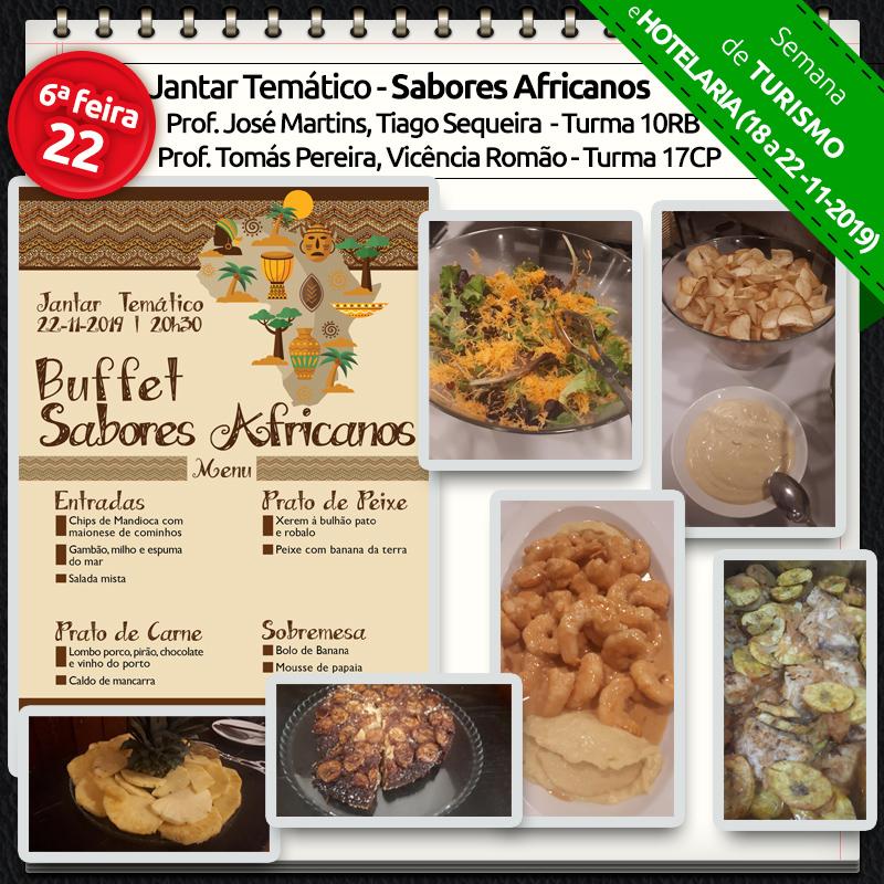 sem_tem_th_nov2019_jantar_sabores_africanos_dia22