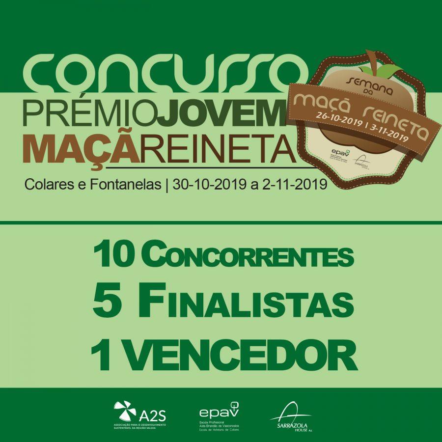 img_concurso_premio_jovem_maca_reineta_00