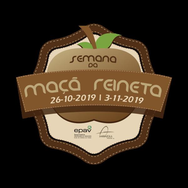 logo_maca_reineta