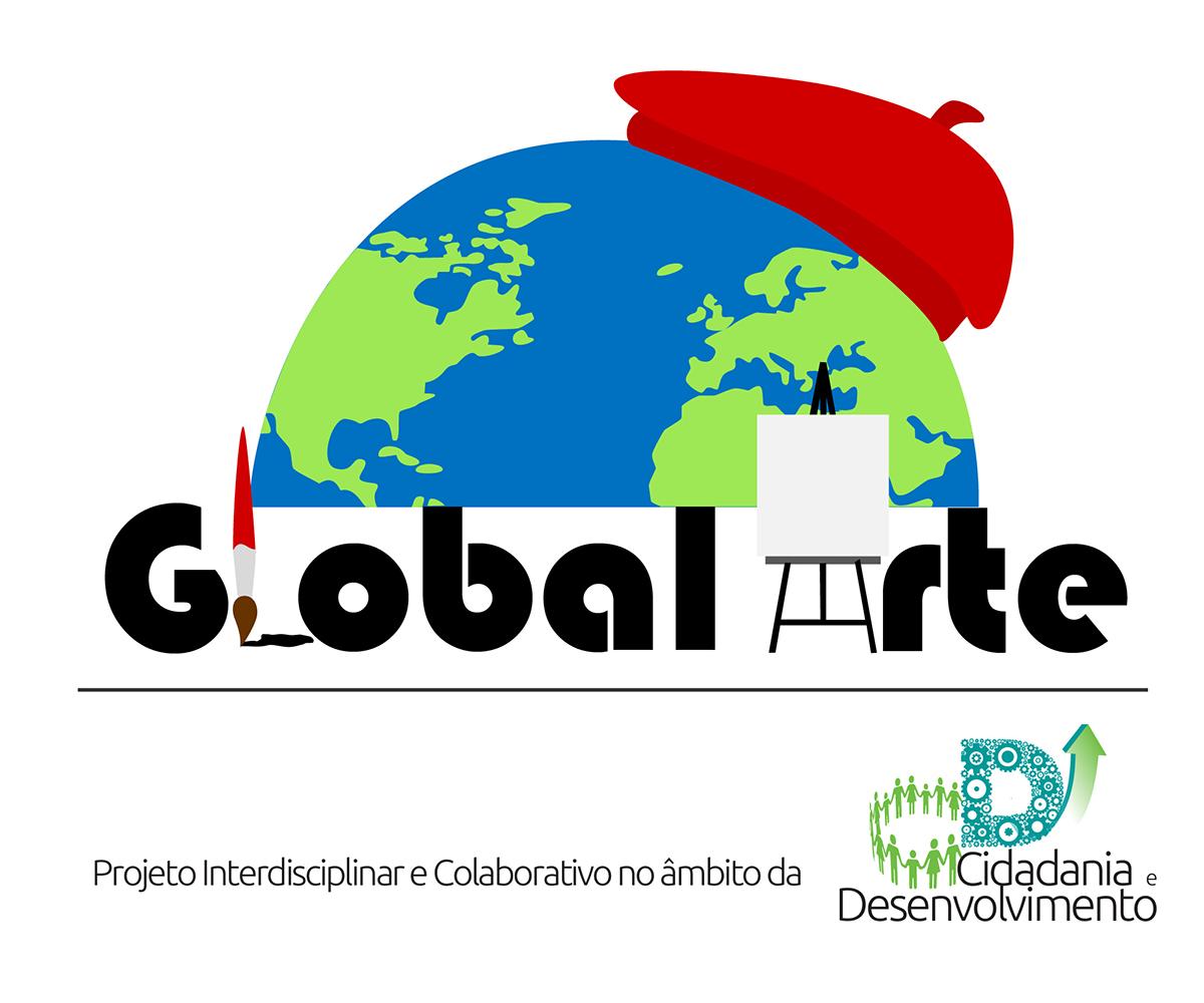 logotipo_expo_global_arte_02