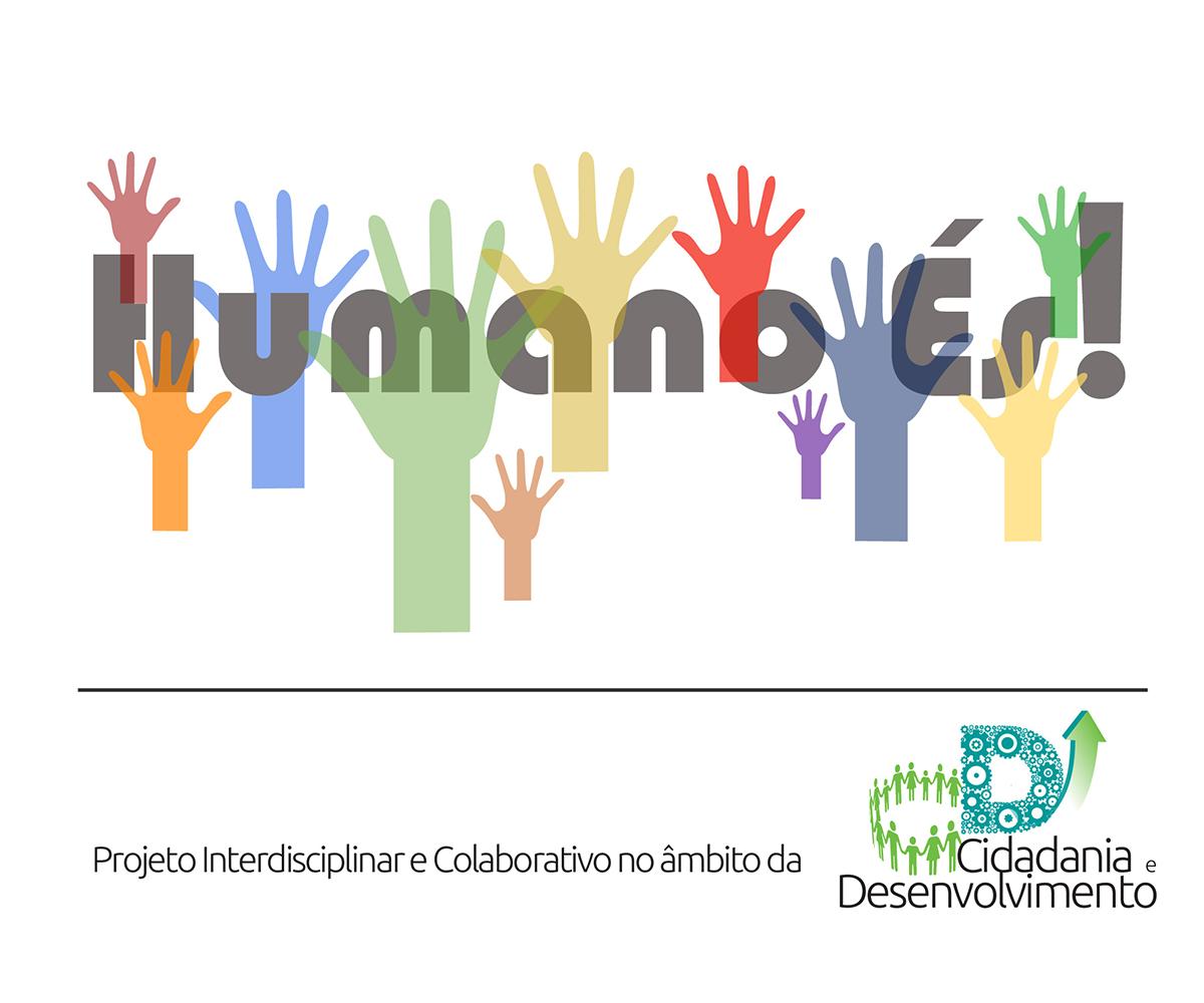 logotipo_expo_humano_es