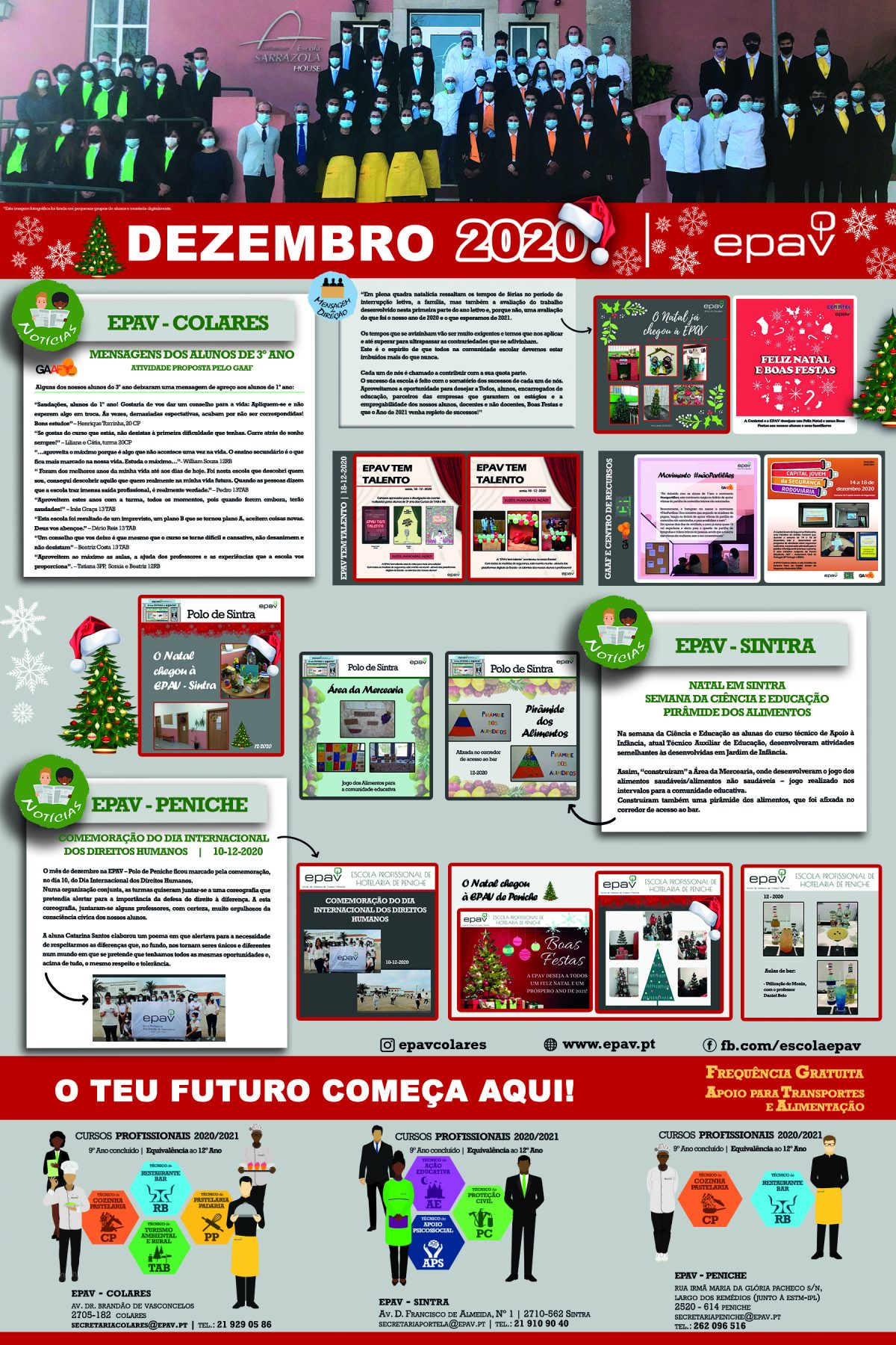 site-dezembro 2020-final