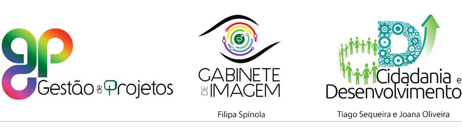 logos_gp_gi_cd